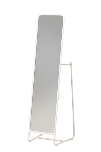 How To Buy A Flattering Mirror