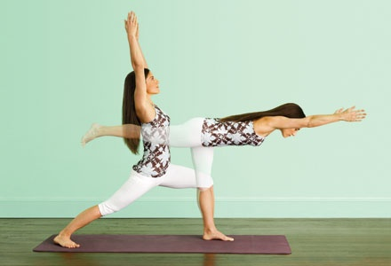 29 best images about yoga on pinterest  yoga poses