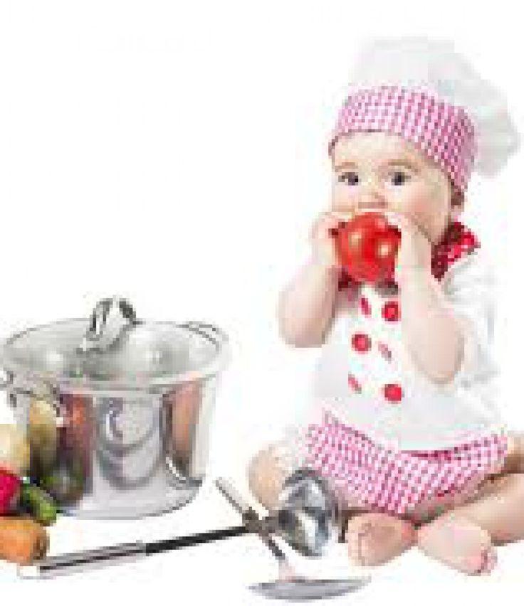 Το φαγητό που λίγοι μπορούν να αντισταθούν, μικροί - μεγάλοι!! Πολύ αγαπημένο με όποιο τρόπο και αν το κάνουμε και με ότι υλικό μπορούμε να φανταστούμε γιατί απλά πάει με όλα! Τα ζυμαρικά αποτελούν...
