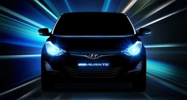 2015 Hyundai Elantra Review and Price