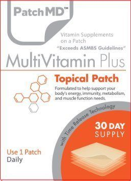Multivitamin Plus™ is a broad spectrum, comprehensive daily multivitamin that combines 27 essential vitamins, minerals and antioxidants all in one easy to use p