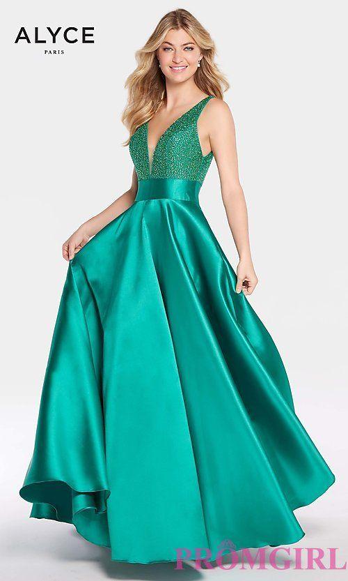 where to buy prom dresses in ottawa