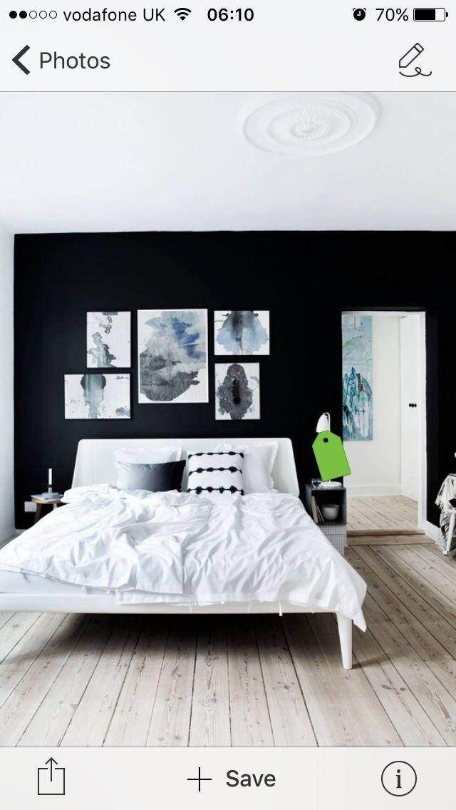 61 best Luxusbett images on Pinterest | Betten, Wohnen und Zuhause