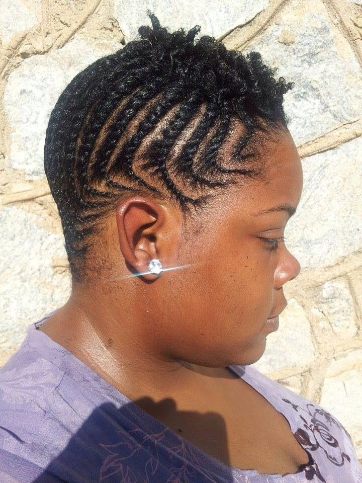protective styles for hair 1000 images about updo hairstyle on 1066