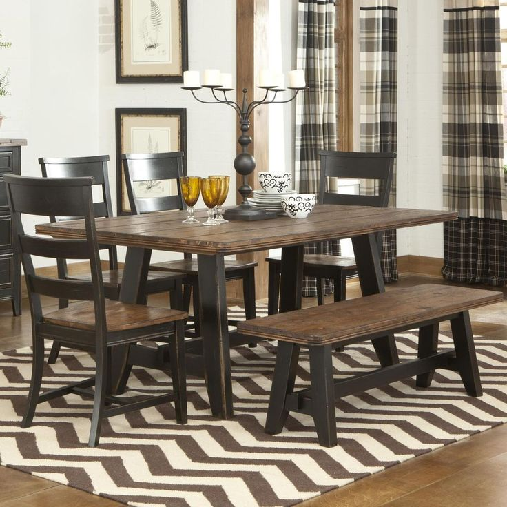 59 Stunning Dining Room Area Rug Ideas To Makes Your Home Get Luxury Touch