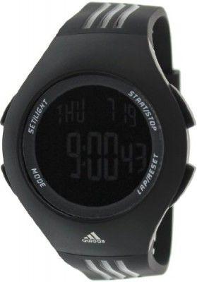 Relógio Adidas Sport Digital Furano Men's watch #ADP6037 #Relógio #Adidas