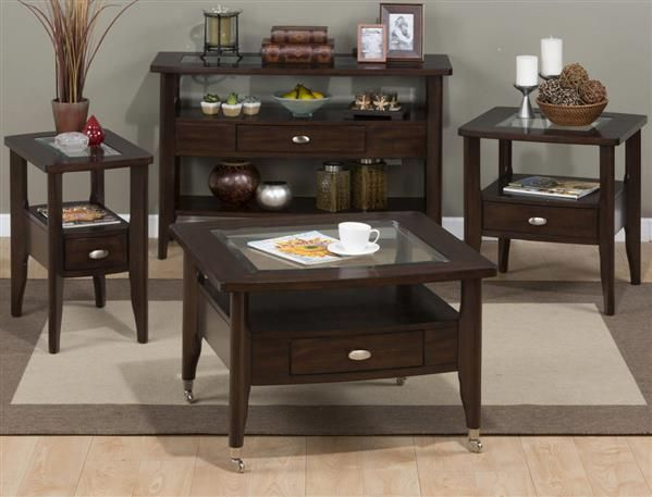 262 best Jofran Furniture Collections images on Pinterest