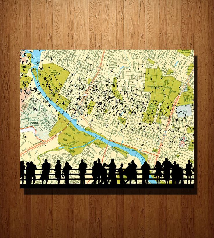 33 best Landkaart   Map images on Pinterest Maps, Cards and - best of world map fabric bunting