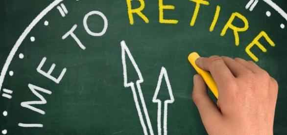 Pensioni anticipate: APE. TRUFFA da parte dello stato verso i pensionati. L'APE va restituita! #ape #pensioni #pensioni #anticipate