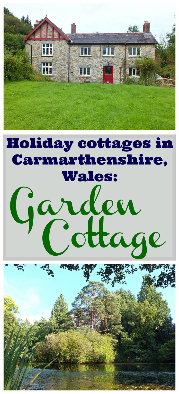 If You Re Looking For Holiday Cottages To Rent In Wales Check Out The 3 Bed Self Catering Dog Friendly In 2020 Cottage Garden Holiday Cottage Holiday Cottages To Rent