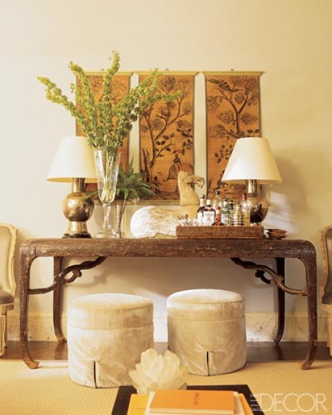 Terra Furniture Decor Brilliant Review
