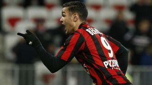 Hatem Ben Arfa set for Barcelona move this summer [LEquipe]