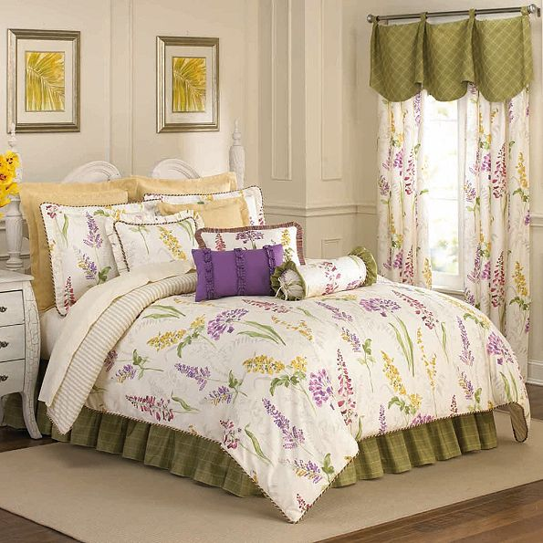 555 Best Images About Bedding Beds Linens Amp Pillows On
