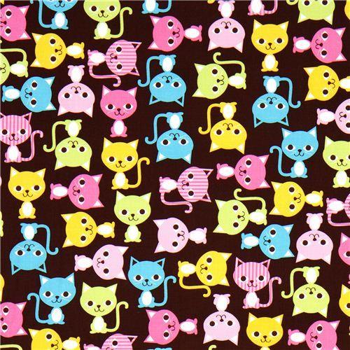 gatitos kawaii para portada - Buscar con Google