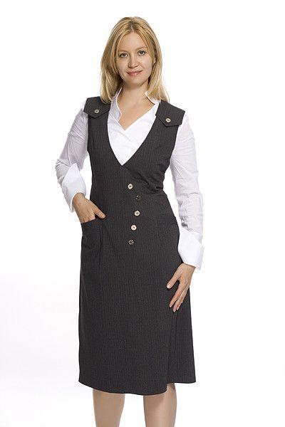 Сарафаны больших размеров для полных женщин (69 фото): хлопок, легкие, пляжные, красивые модели, модные фасоны