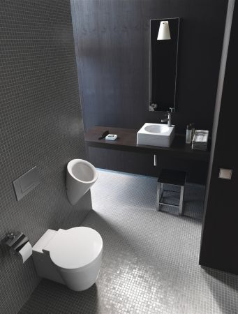 starck urinal - Google Search
