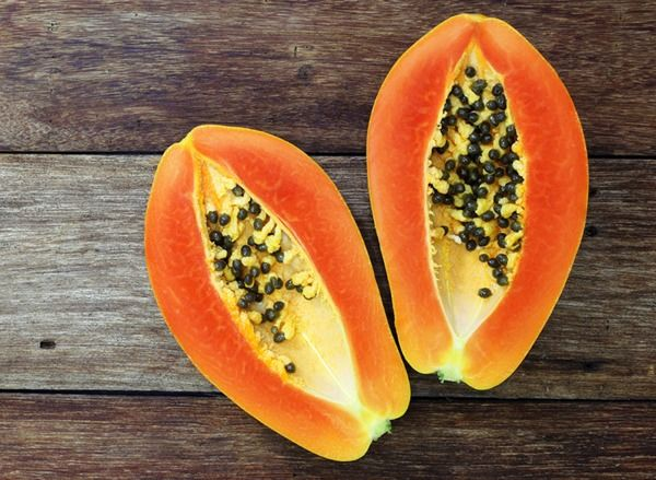 Protect+everything+from+your+liver+to+your+figure+with+these+essential,+slimming+selections.