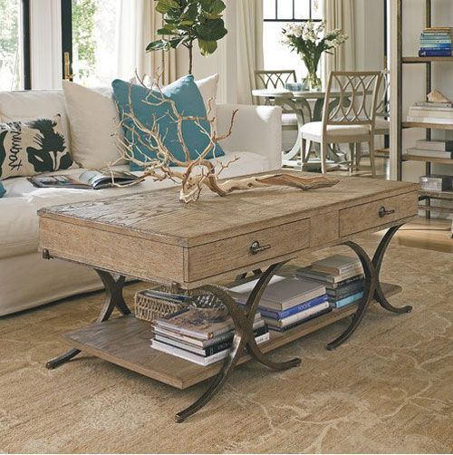 25 Great Ideas About Glass Table Top Replacement On