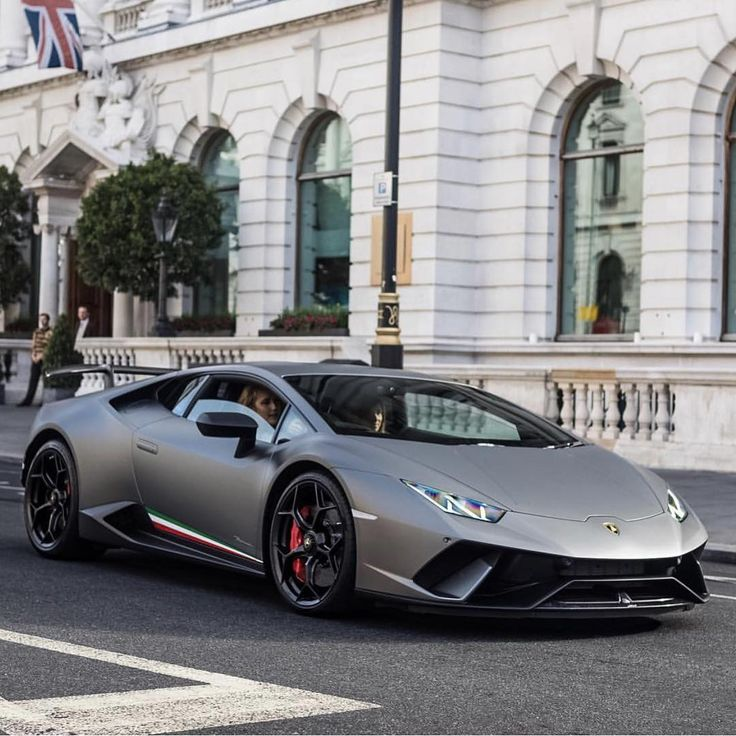 lamborghini huracan performante autos pinterest lamborghini lamborghini huracan and cars