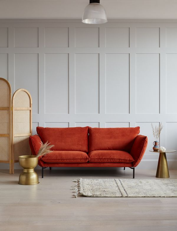 Rose & Grey Sofas & Armchairs In 2020