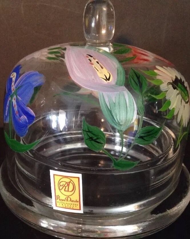Minikuchen ebay