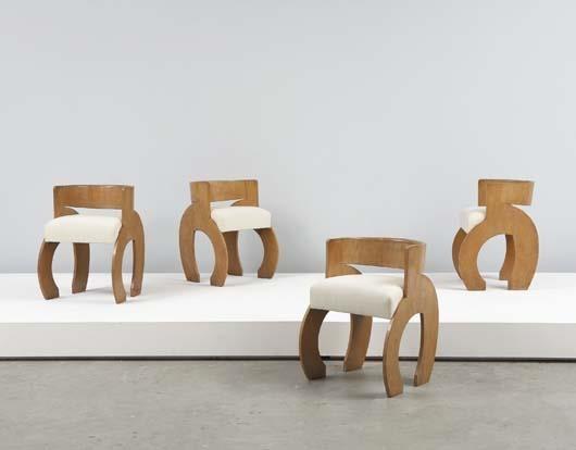Sasa sedie ~ Best sedie images folding chair folding stool