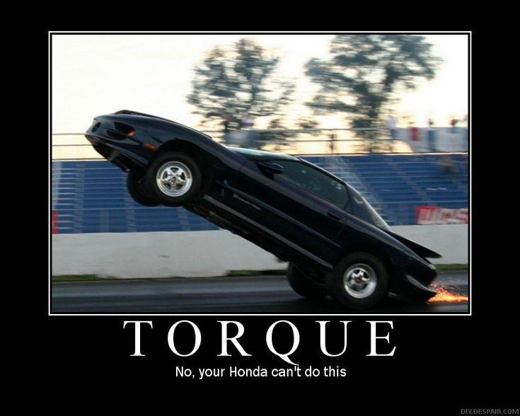 funny car crash meme