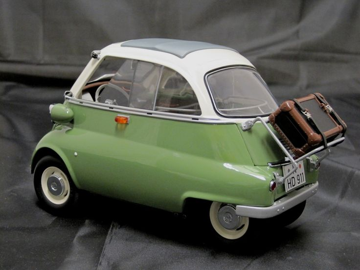 34 Best Die Cast Images On Pinterest Diecast Bmw Isetta And