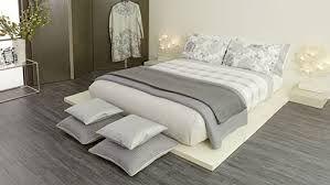 Afbeeldingsresultaat voor japanse zen slaapkamer