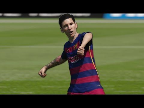 "http://www.fifa-planet.com/fifa-tutorials/fifa-16-all-40-celebrations-tutorial-xbox-and-playstation-2/ - FIFA 16 ALL 40 CELEBRATIONS TUTORIAL | Xbox and Playstation  Cheap Games/Codes here: ►https://www.g2a.com/r/awesomepcgames (Use discount code ""EMIL"") 2nd channel: http://www.youtube.com/emil4gaming facebook: http://www.facebook.com/awesomepcgamesyt twitter: http://www.twitter.com/emil_mth Finishing celebrations in this FIFA 16 Tutorial: 01... Cheap FIFA Coi"