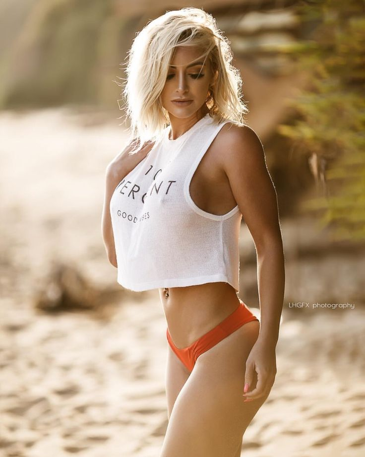 5466 best the female form images on pinterest
