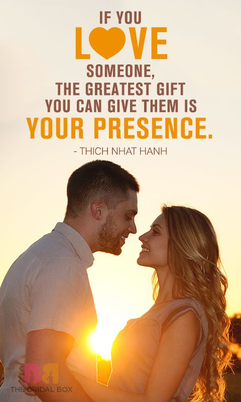 Best Marriage Proposal Quotes That Guarantee A Resounding 'YES'