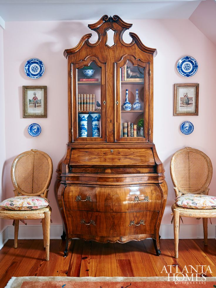 This antique cabinet is amazing - 447 Best Fabulous Furniture Images On Pinterest Chairs, Antique