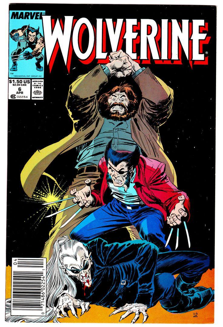 John persons comics for sale - 2 6 By John Buscema Al Williamson Marvel Comics Modern Age Bronze Age Comic Book Covers Super Heroes Villians X Men Mutants