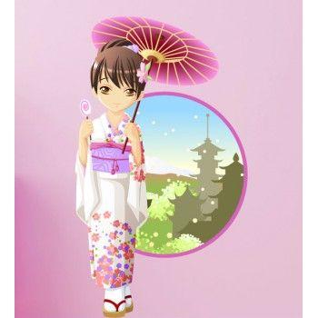 http://static2.decosoon.com/65565-thickbox_atch/stickers-geisha-manga.jpg