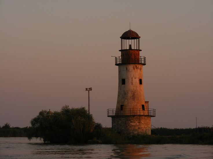 http://only-romania.com/2013/01/black-sea-lighthouses/