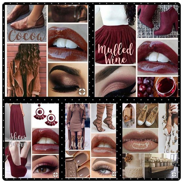 66 Best Outfits For Lipsense Cocoa Images On Pinterest Anti Aging Boss And Bottles