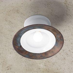 Le Ciotole Ceiling Light Image