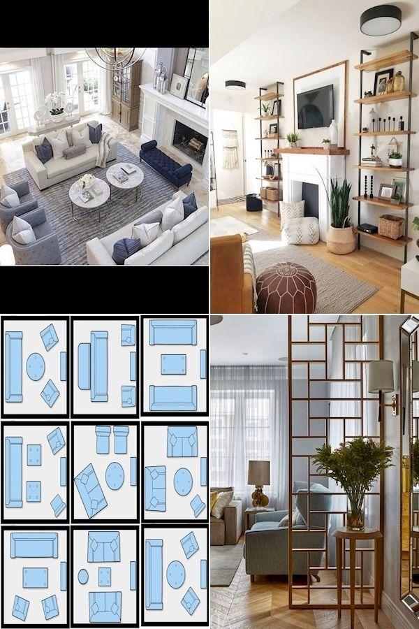 Modern Interior Design Ideas House Room Ideas Show Home Interiors Ideas House Rooms Modern Interior Design House Interior