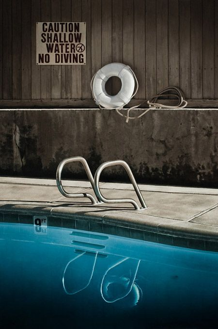 Best Patrick Kramer Artist Images On Pinterest Hyper - Incredible hyper realistic paintings by patrick kramer