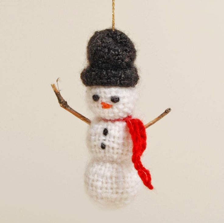 Loom Knit Christmas Ornaments Part - 36: Search Results For U201clabel/Zoom Loom Christmasu201d