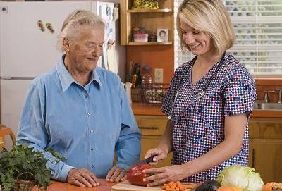 Home Care for Boca Raton Seniors #home #care #boca #raton, #eldercare, #home #health #care, #homecare, #home #care #aide, #home #health #aide, #boca #raton, #home #health #care #boca #raton http://oklahoma-city.remmont.com/home-care-for-boca-raton-seniors-home-care-boca-raton-eldercare-home-health-care-homecare-home-care-aide-home-health-aide-boca-raton-home-health-care-boca-raton/  # Exceptional Home Care Services Since 1998! Boca Home Care Services carefully matches screened. experienced…