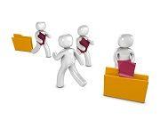 #Assurances: faut-il #regrouper ses #contrats auprès du même #assureur? Avec CompareDabord, #comparez et #assurez - vous #malin !