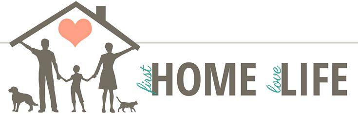 First Home...Love Life    homemade pet odor remover.