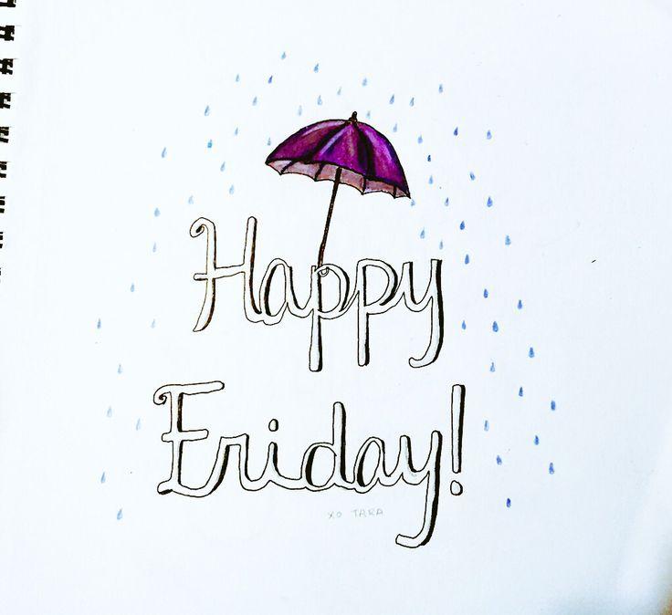 Happy Rainy Day Quotes: 25+ Best Rainy Sunday Quotes On Pinterest