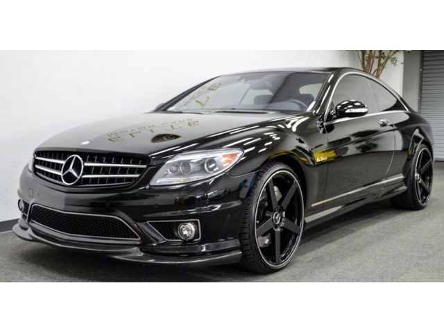 best 25 mercedes cl 63 amg ideas on pinterest mercedes. Black Bedroom Furniture Sets. Home Design Ideas