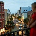 6 destinos pelo mundo inspirados por filmes românticos Blog Dicas Filmes Viagens Ad Booking classicos destinos romanticos dia dos namorados Publi