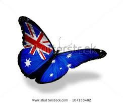 Happy Australia Day Quotes for your friend