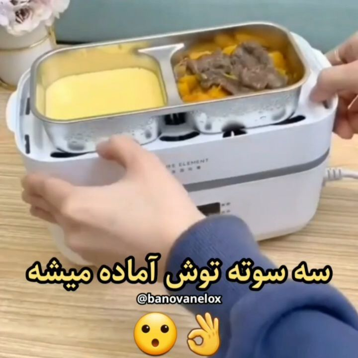 طريقة زراعة الفول السوداني في المنزل من السوداني العادي Youtube