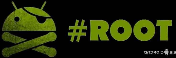Cómo Rootear tu Android incluso en Android Lollipop usando KingRoot